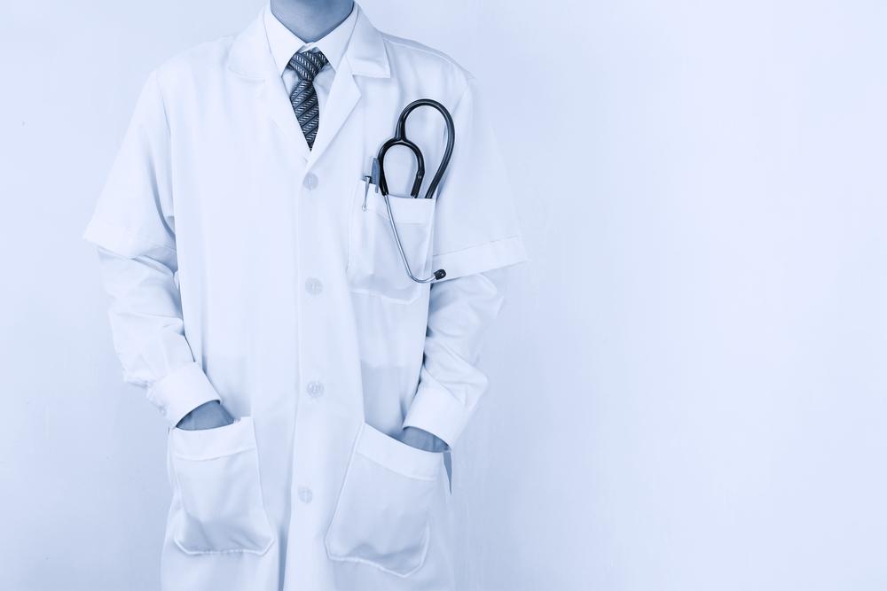 Burun Estetiğinde Doğru Doktoru seçmenin 10 yolu